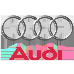 Audi - AD Car Care Wimbledon