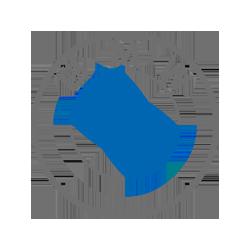 BMW - AD Car Care Wimbledon