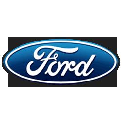 Ford - AD Car Care Wimbledon