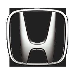 Honda - AD Car Care Wimbledon