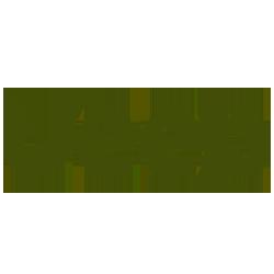 Jeep - AD Car Care Wimbledon