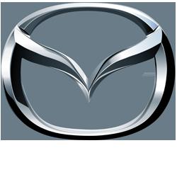Mazda - AD Car Care Wimbledon
