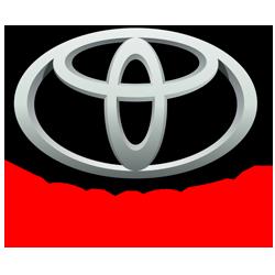 Toyota - AD Car Care Wimbledon