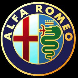 Alfa Romeo - AD Car Care Wimbledon