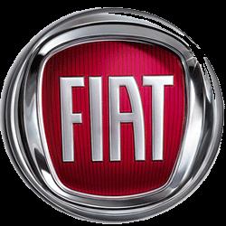 Fiat - AD Car Care Wimbledon