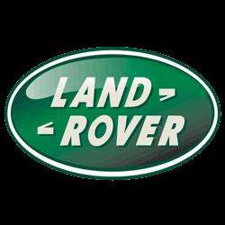Land Rover - AD Car Care Wimbledon