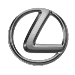 Lexus - AD Car Care Wimbledon