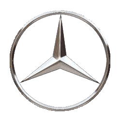Mercedes - AD Car Care Wimbledon