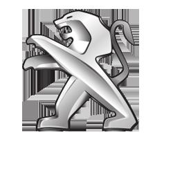 Peugeot - AD Car Care Wimbledon