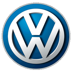 Volkswagen - AD Car Care Wimbledon